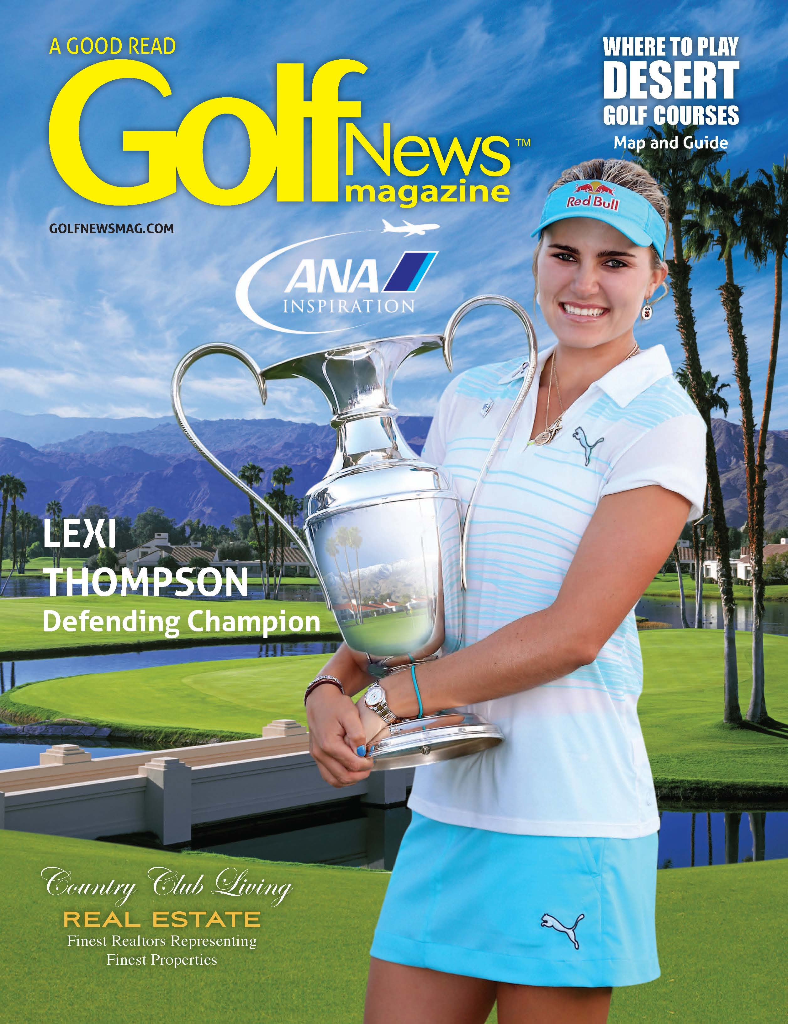 Golf-News-April-cover