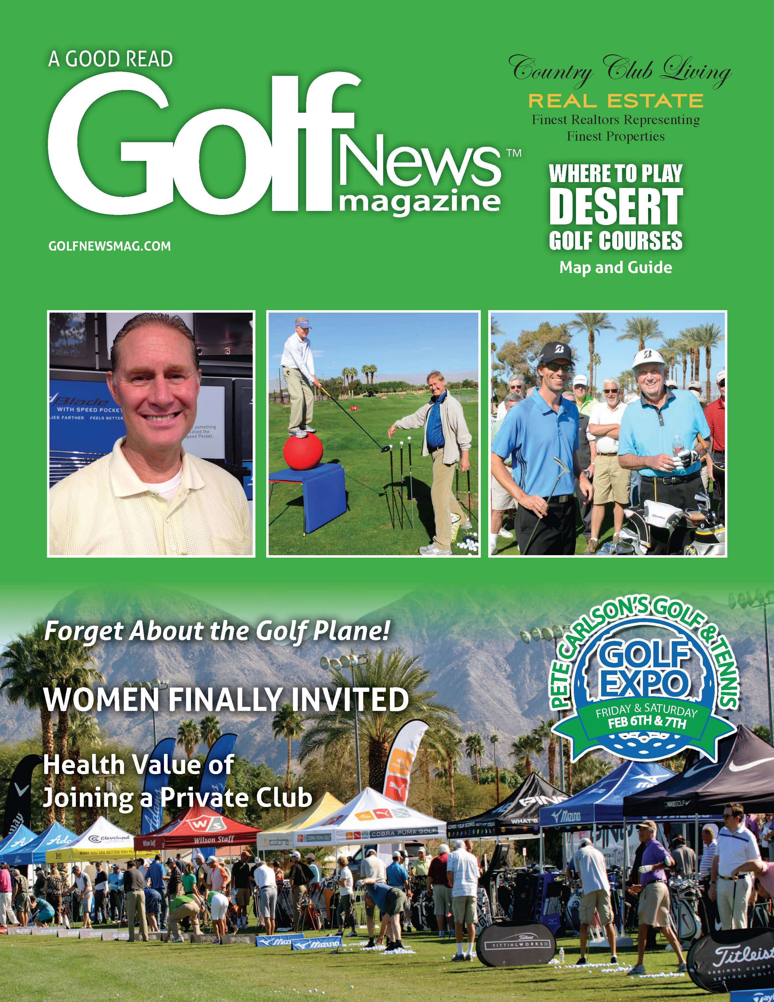Golf-News-Magazine-Feb-cover