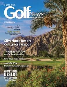 Golf-News-Magazine-Jan-Cover