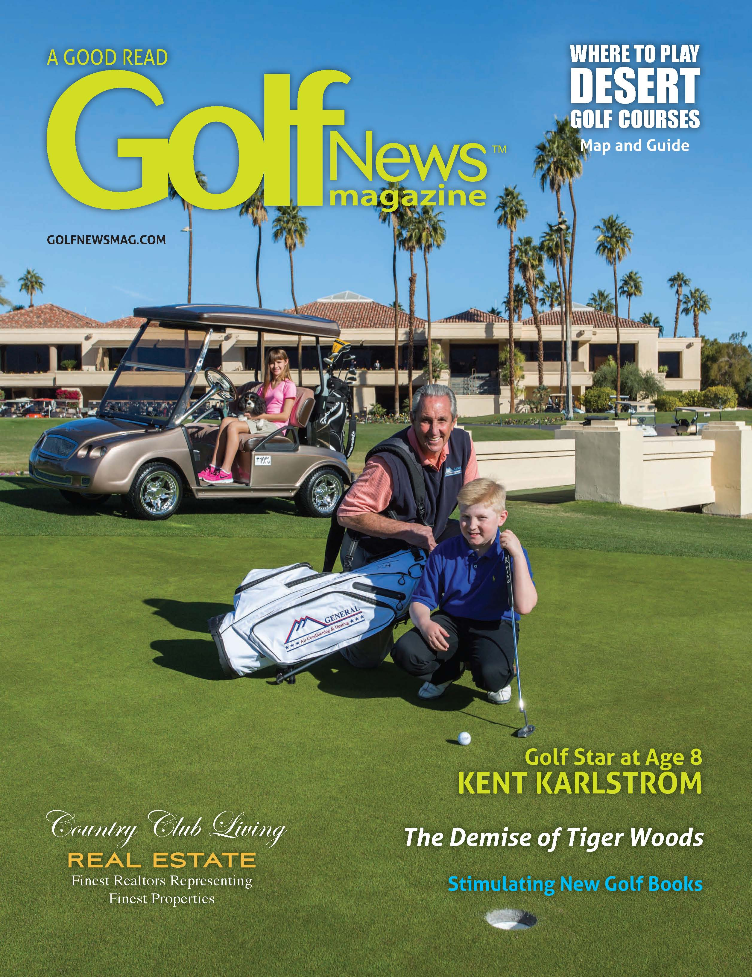 Golf-News-Magazine-March-cover
