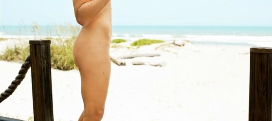 naked girl desktop backgrounds