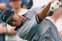 FORE— Notable Quotes…The Masters, Tiger & More