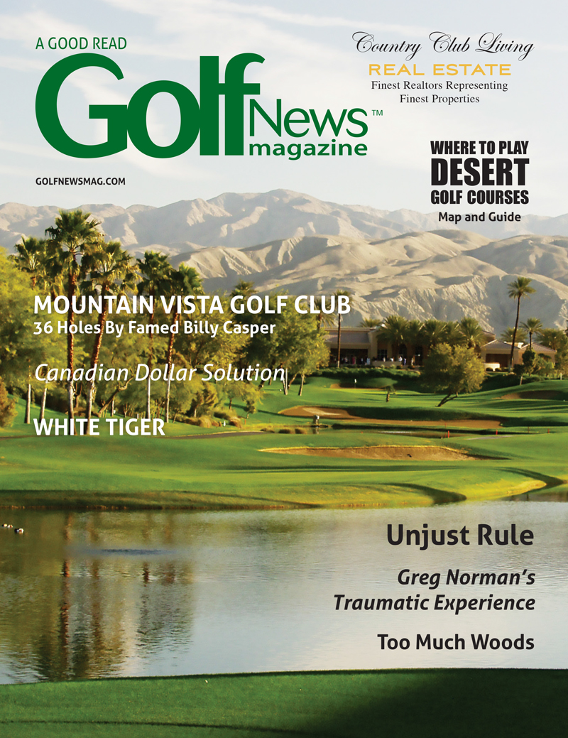 GolfNewsMagazineMayWeb