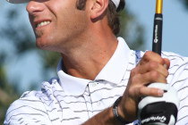 Wie, Els, Fowler, Dustin Johnson, Harmon  QUOTES