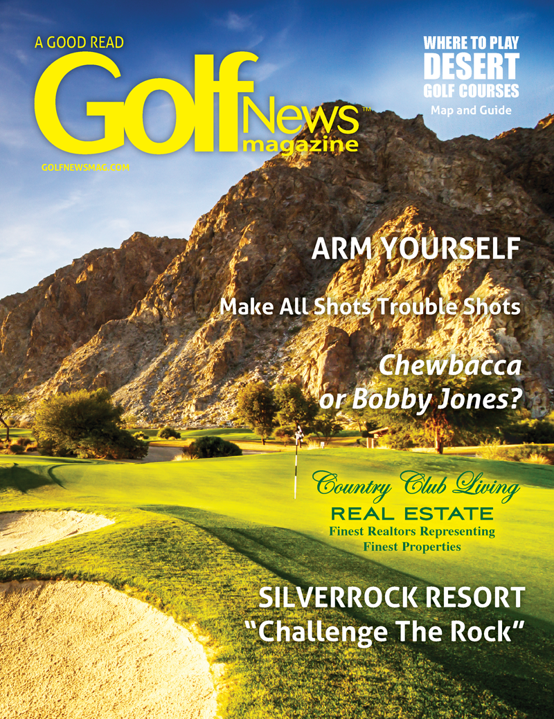 Golf-News-Magazine-Jan-we-cover