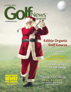 GolfNewsMagazineDecCover