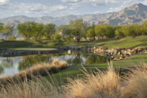 WILL PGA WEST BE ANOTHER CHAMBER'S BAY?