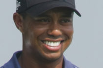 Tiger Confident Going into US Open