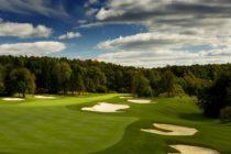 Golf Travel & Adventure— Lions, Tigers & Golf