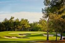 Golf's Beautiful Hideaway