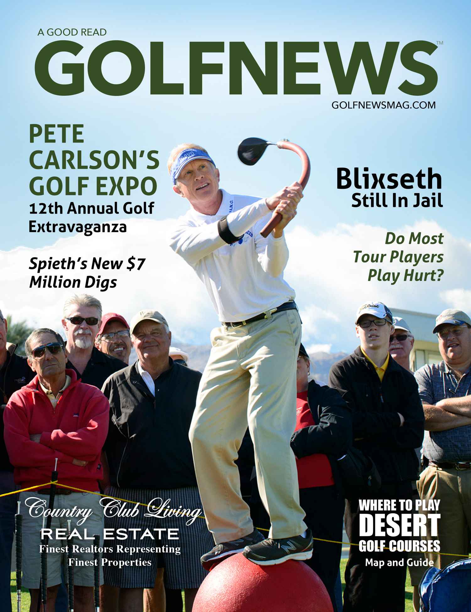 Golf-News-Magazine-Feb-2016-web-1
