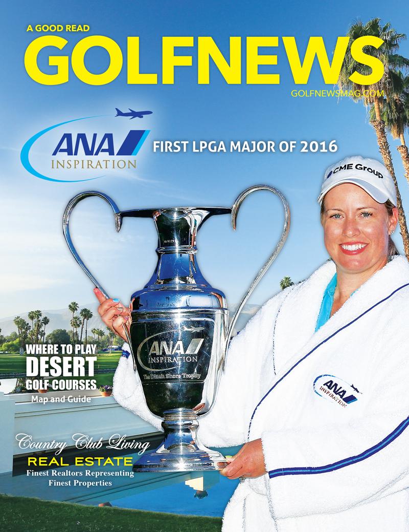 Golf-News-Magazine-April-Cover-Web