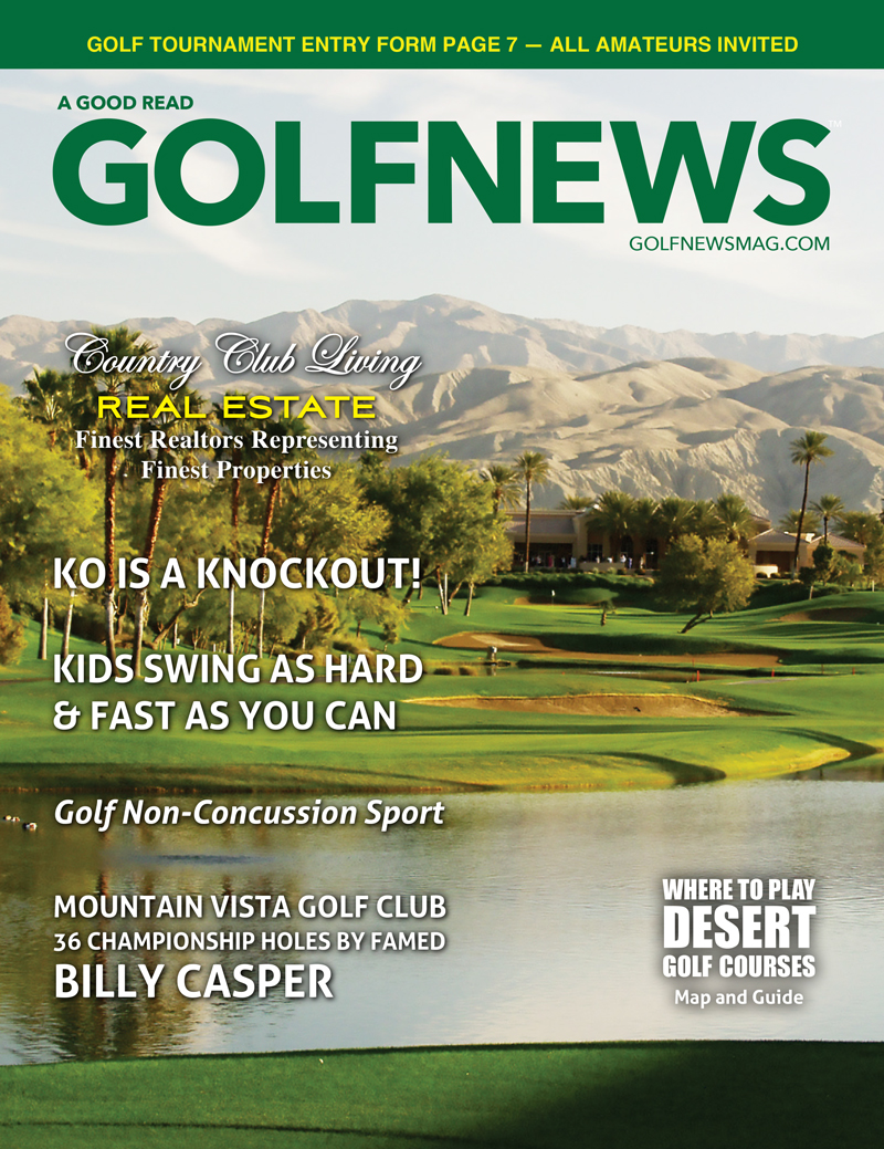 Golf-News-Magazine-May-Web-1