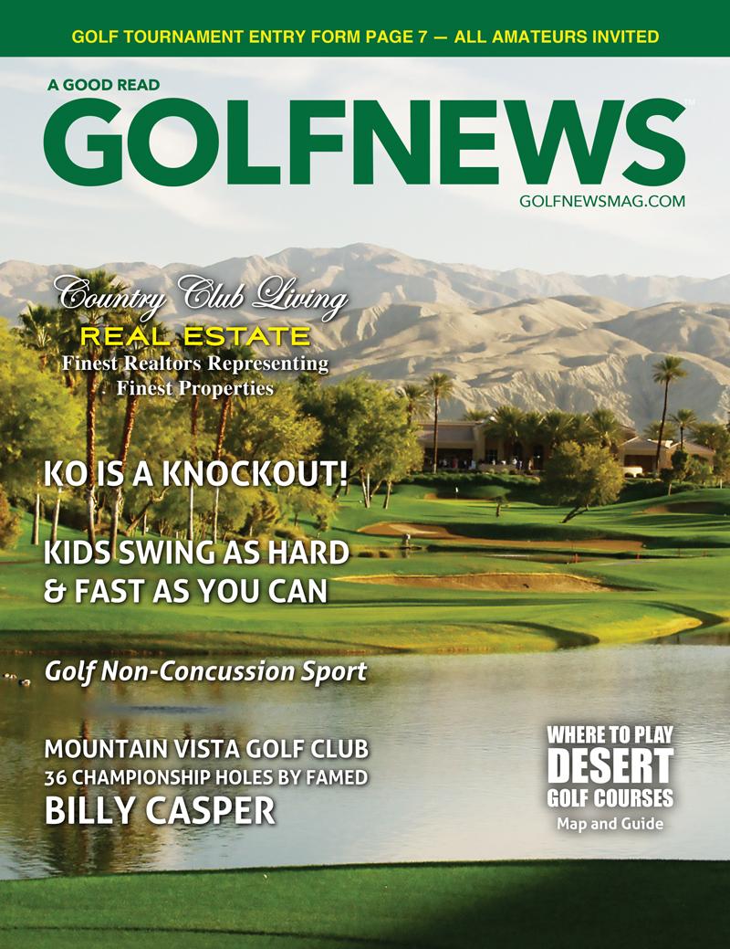 Golf-News-Magazine-May-Web-1