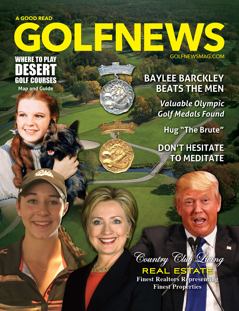 Golf-News-Magazine