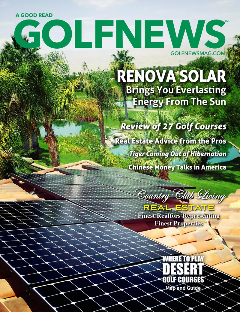 Golf-News-Magazine-Oct_Nov-2016Web-1