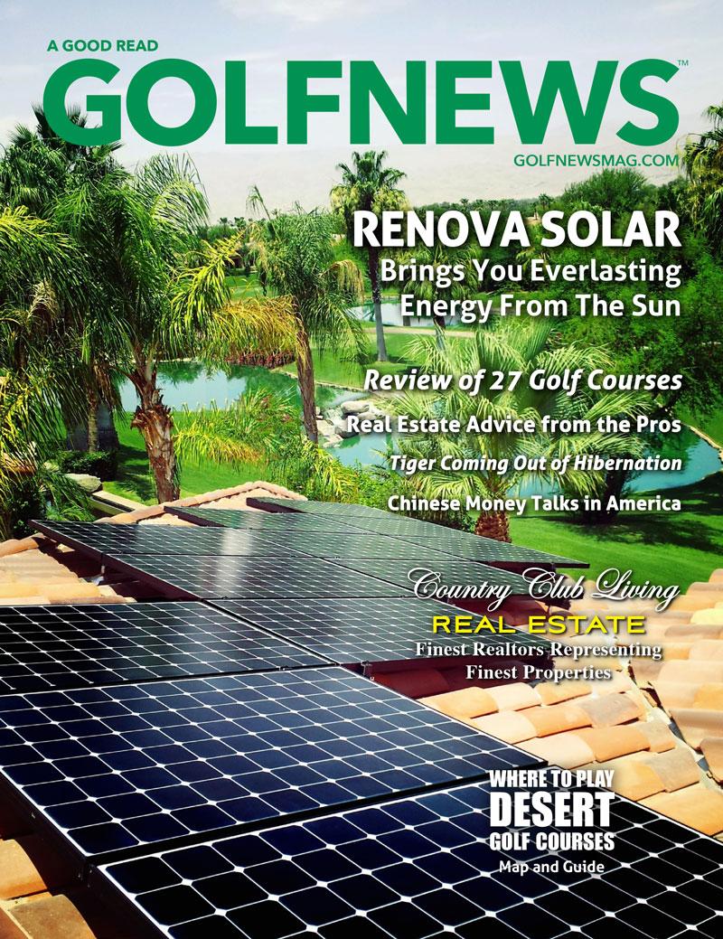 Golf-News-Magazine-Oct_Nov-2016Web-1