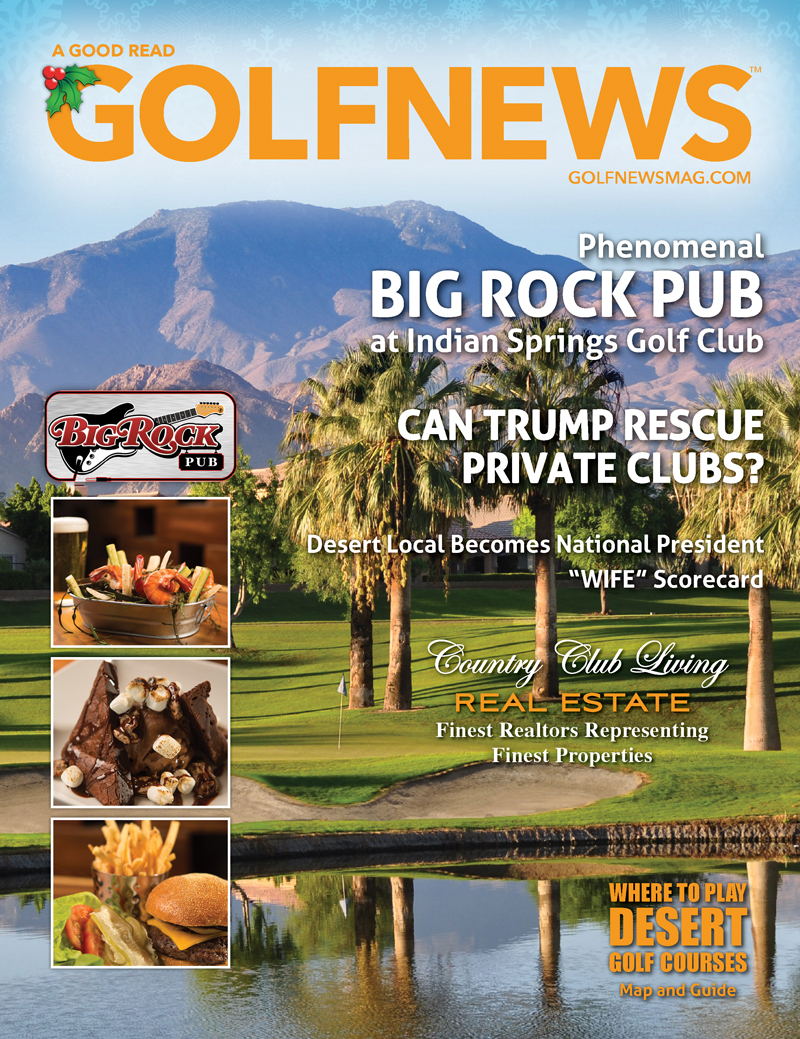 Golf-News-Magazine-Dec-Cover