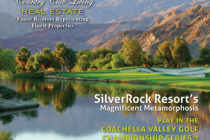 JANUARY 2017 GOLF NEWS MAGAZINE