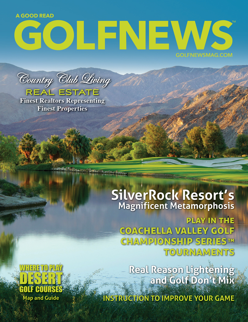 Golf-News-Magazine-Jan-Cover