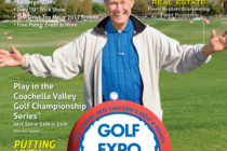 February 2017 GOLF NEWS MAGAZINE