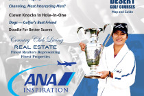 March 2017 GOLF NEWS MAGAZINE