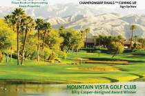 May 2017 GOLF NEWS MAGAZINE