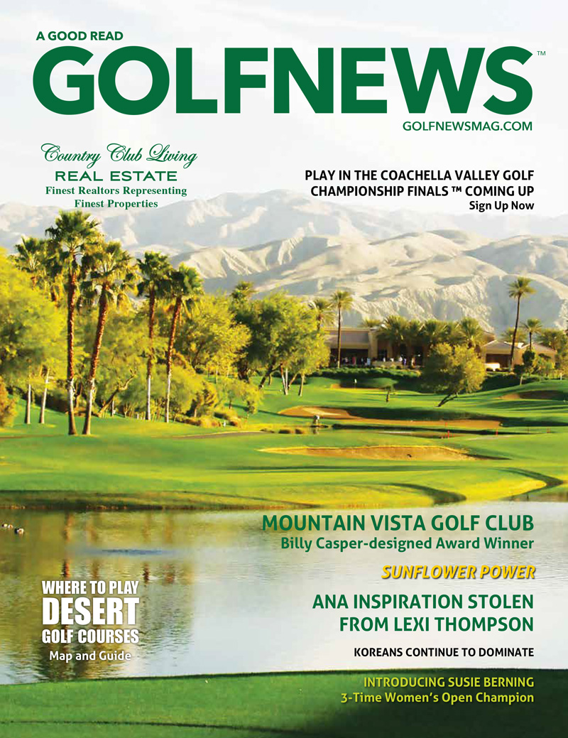 Golf-News-Magazine-May-Cover