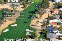 APRIL 2018 GOLF NEWS MAGAZINE