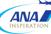 OFFICIAL STARTING TIMES FOR FRI APRIL 3 ANA INSPIRATION Follow Your Favorite Player