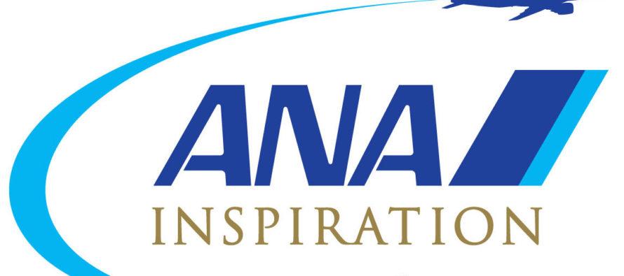 LIVE FINAL HOLE COVERAGE OF 2015 ANA INSPIRATION—LINCICOME WINS PLAYOFF!