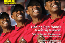 NOVEMBER 2018 GOLF NEWS MAGAZINE