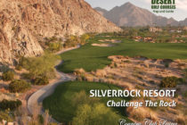 JANUARY 2019 GOLF NEWS MAGAZINE