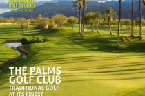FEBRUARY 2019 GOLF NEWS MAGAZINE