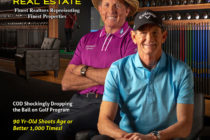June-Sept 2019 GOLF NEWS MAGAZINE