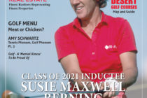 June, July, August, September 2020 GOLF NEWS MAGAZINE