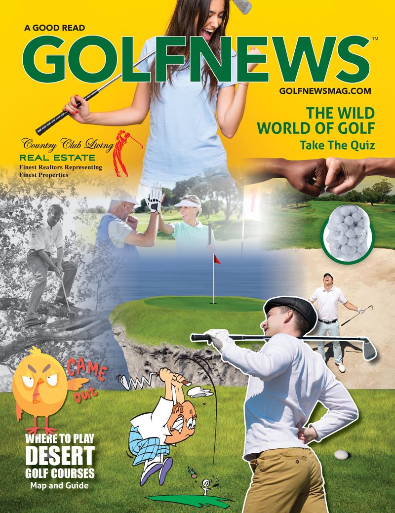 GolfNewsMagazineOctober2020
